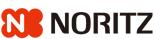 noritz02